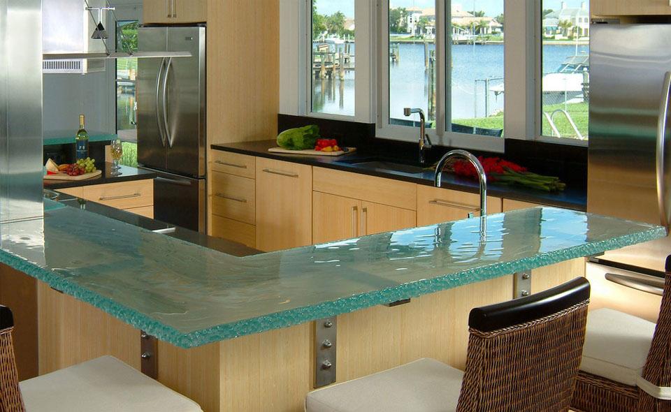 производил стеклянные столешницы для кухни фото напитков хотел отметить
